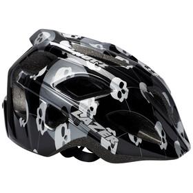 Lazer Nut'z - Casque de vélo Enfant - noir